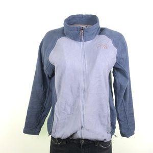 Columbia Retro Fleece-Lined Jacket DR02743